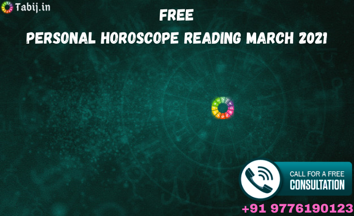 Free-personal-horoscope-reading-March-2021-tabij.in_