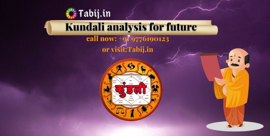 Kundali-analysis-tabij.in_