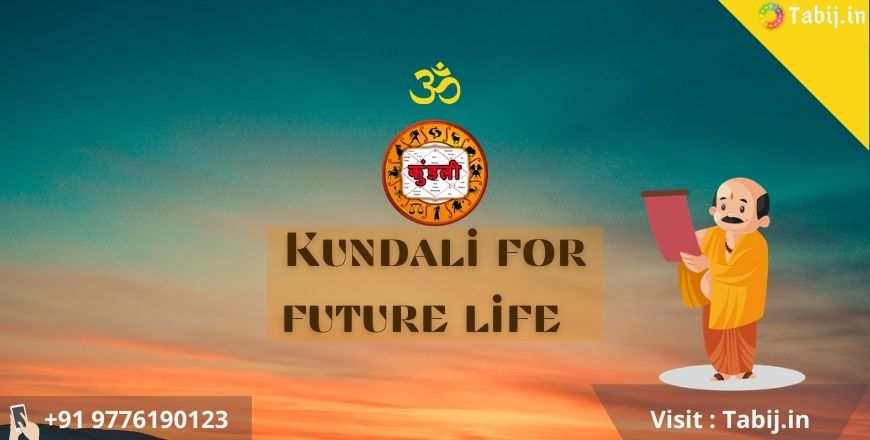 Kundali-for-future-life-tabij.in_