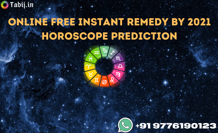 Online-free-instant-remedy-by-2021-horoscope-prediction-tabij.in_