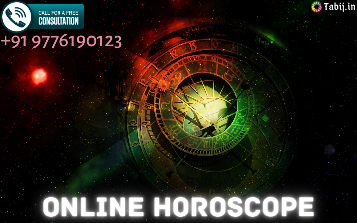 Online-horoscope-tabij.in_