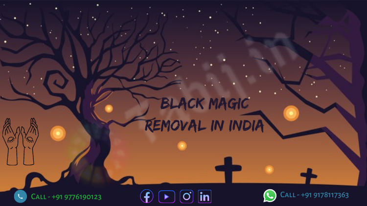 black-magic-removal-near-me-tabij.in_