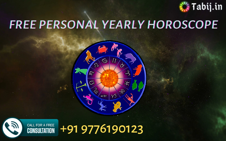 Free-personal-horoscope-tabij.in_