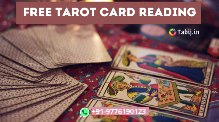 free-tarot-card-reading-tabij.in_