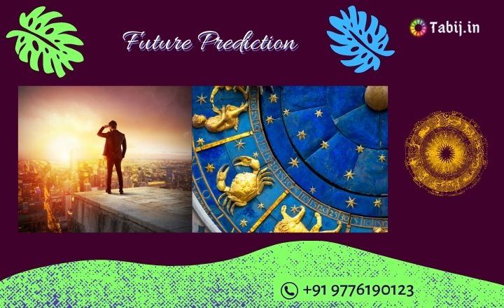 future-prediction-tabij.in_