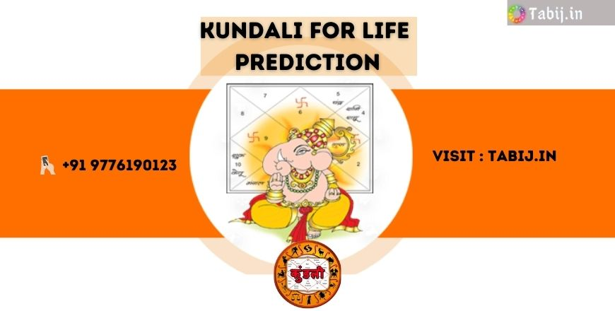 kundali-for-future-tabij.in_