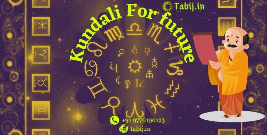 kundali-for-success-tabij.in_
