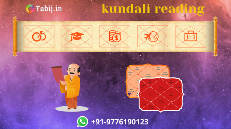 free-kundli-reading-tabij.in_