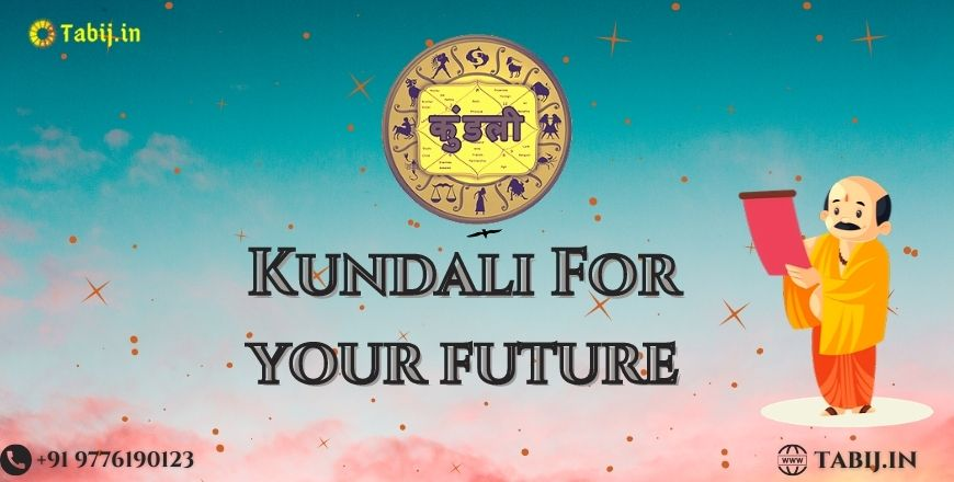 kundali-tabij.in_