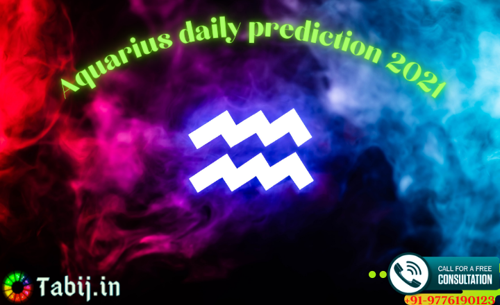 Aquarius_horoscope_for_2021-tabij.in_