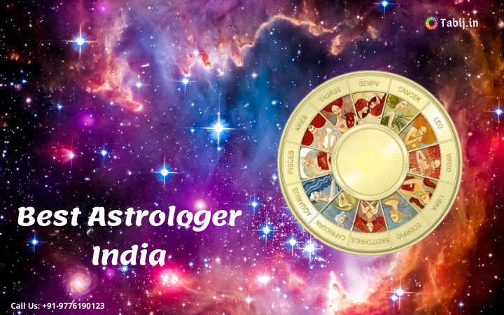 best-astrologer-in-india
