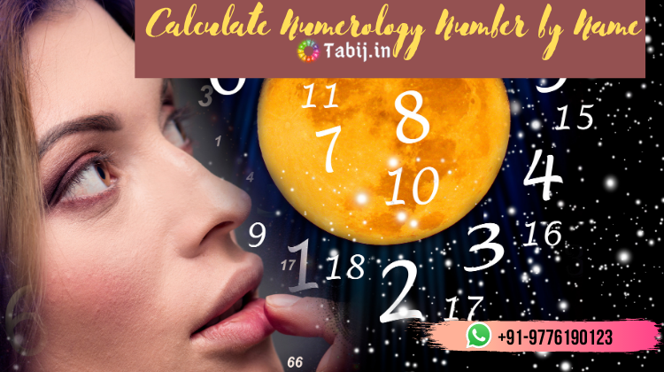 numerology-tabij.in_