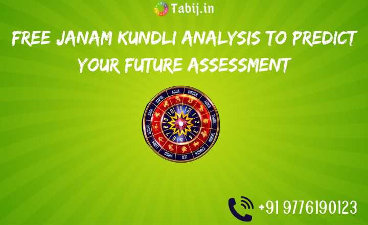 Free-Janam-kundli-analysis-to-predict-your-future-assessment-tabij.in_