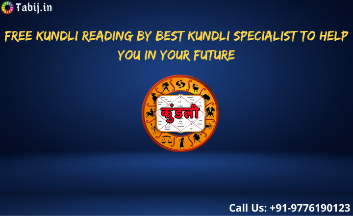 Free-kundli-reading-by-best-kundli-specialist-to-help-you-in-your-future-tabij.in_