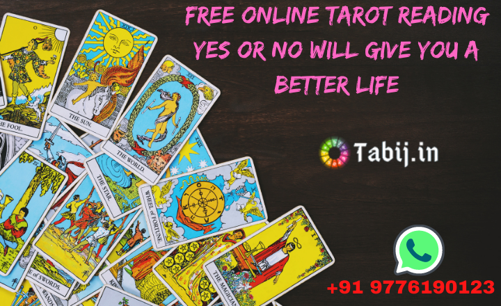 Free-online-tarot-reading-yes-or-no-will-give-you-a-better-life-tabij.in_