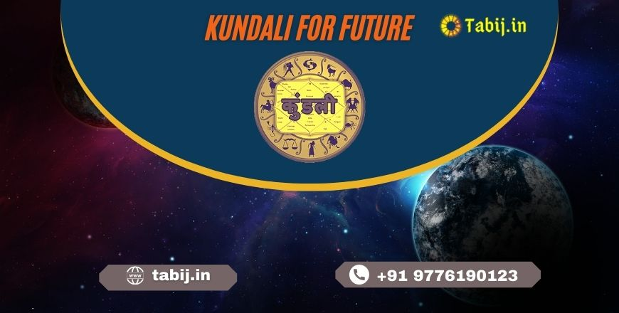 Kundali-for-a-better-future-tabij.in_
