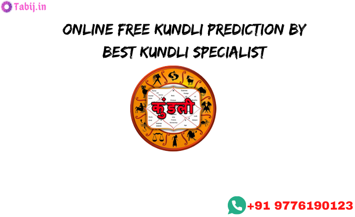 Online-free-kundli-prediction-by-best-kundli-specialist-tabij.in_