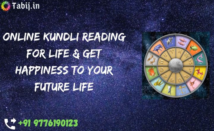 Online-kundli-reading-for-life-&-get-happiness-to-your-future-life-tabij.in_
