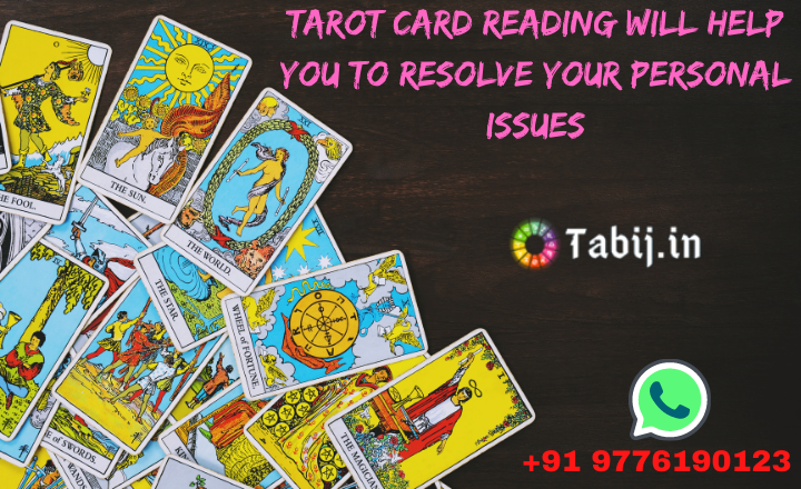 Tarot-card-reading-will-help-you-to-resolve-your-personal-issues-tabij.in_