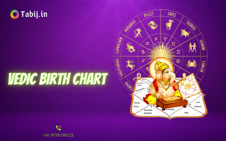 vedic-birth-chart