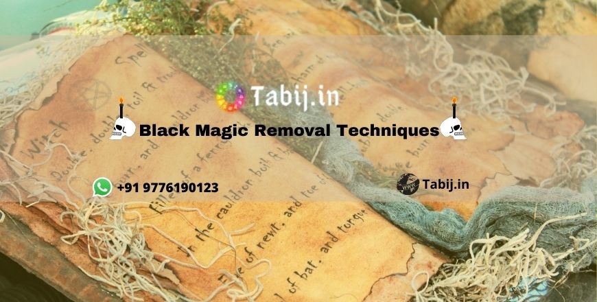 black-magic-solution-tabij.in_