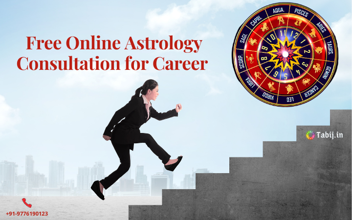 free-online-astrology-consultation