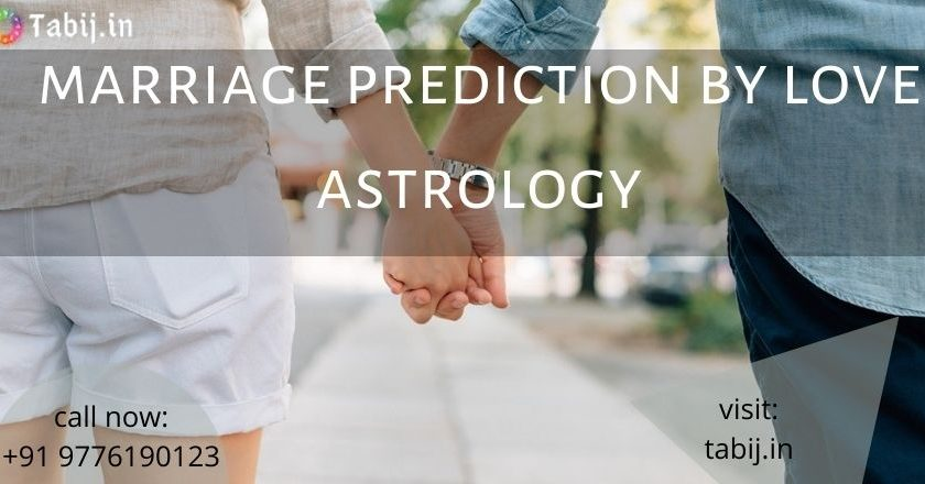 marriage-prediction-tabij.in_