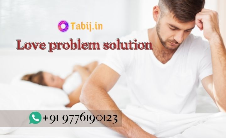 love-problem-solution-astrologer