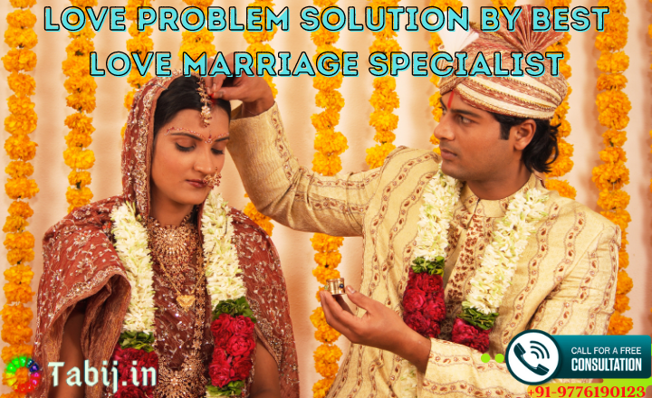 Love_marriage_problem_solution-tabij.in_