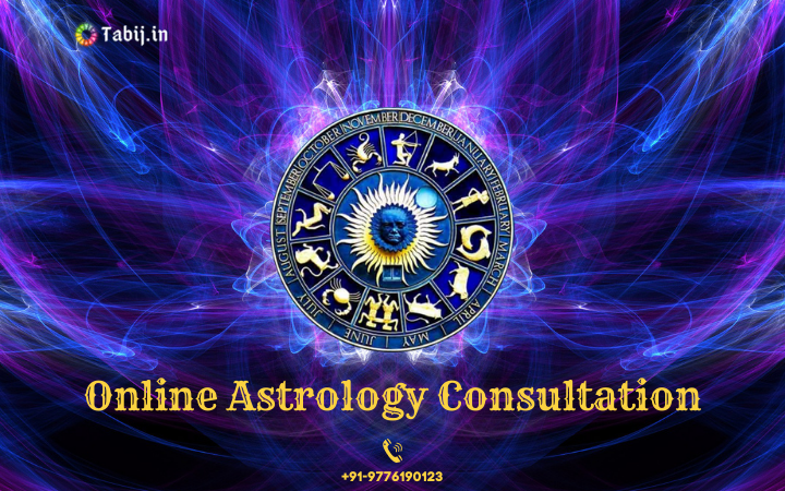online-astrology-consultation
