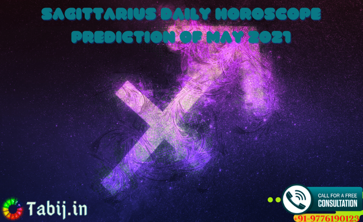 Sagittarius_horoscope_for_2021-tabij.in_